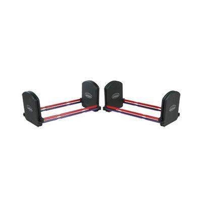 PowerBlock U90 Stage 2 Add On Kit B-Side