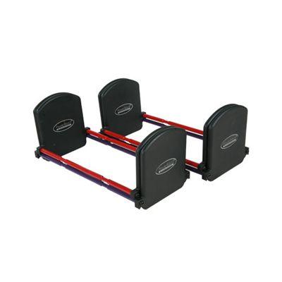 PowerBlock U90 Stage 2 Add On Kit B