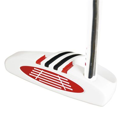 Precise One Shot XP-25 Mallet Putter