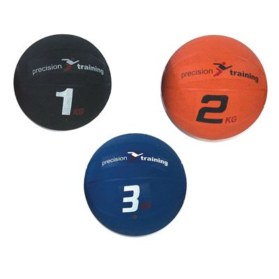 Precision Training Medicine Ball Small Set