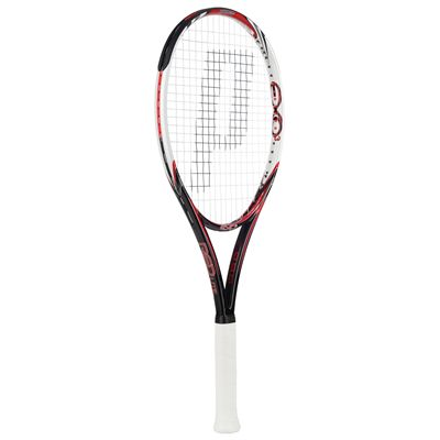 Prince  EXO3 Red Lite  Tennis Racket