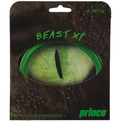 Prince Beast XP 1.25mm 17 Set