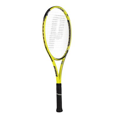 Prince EXO3 Rebel 95 Tennis Racket1