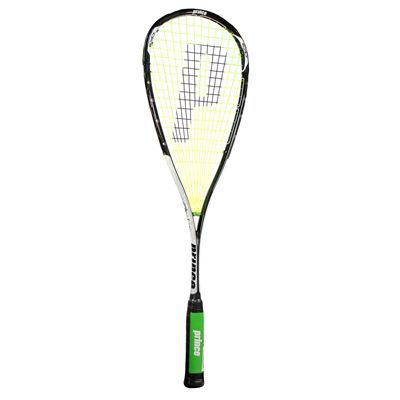 Prince EXO3 Rebel Signature Squash Racket