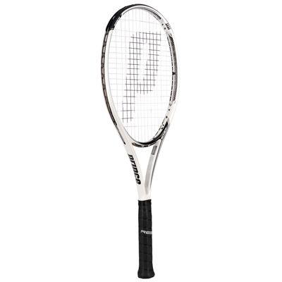 Prince EXO3 Warrior DB Team Tennis Racket