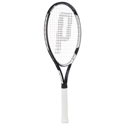 Prince EXO3 Warrior Lite Tennis Racket