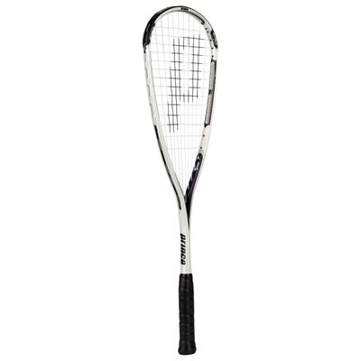 Prince EXO3 Warrior Squash Racket