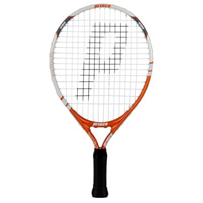 Prince Tour Lite 17 Junior Tennis Racket