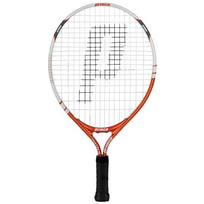 Prince Tour Lite 19 Junior Tennis Racket