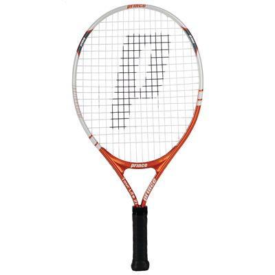 Prince Tour Lite 23 Junior Tennis Racket