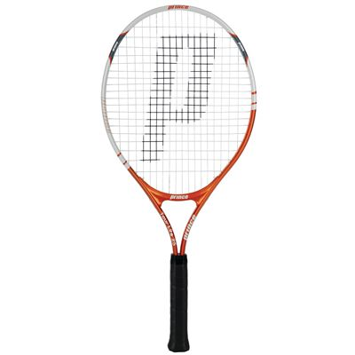 Prince Tour Lite 25 Junior Tennis Racket
