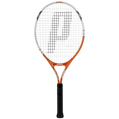 Prince Tour Lite 26 Junior Tennis Racket