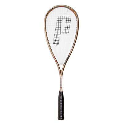 Prince Triple Threat TT Racket