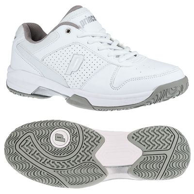 Prince Advantage Lite Ladies Indoor Court Shoes