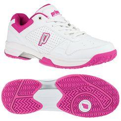 Prince Advantage Lite Ladies Tennis Shoes