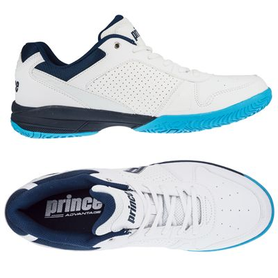 Good Traction Shoes For Indoor Basketball