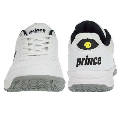 Prince Advantage Lite Mens Tennis Shoes - Front/Back
