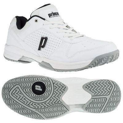 Prince Advantage Lite Mens Tennis Shoes