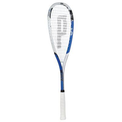 Prince AirO Lightning Squash Racket