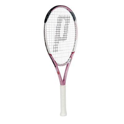 Prince Airo Lite TI Tennis Racket