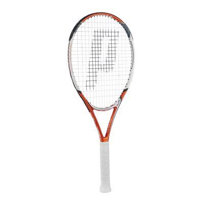 Prince Airo Tour TI Tennis Racket