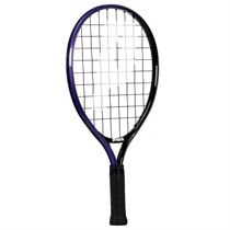 Prince Attack 17 Junior Tennis Racket