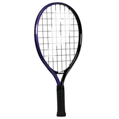 Prince Attack 17 Junior Tennis Racket