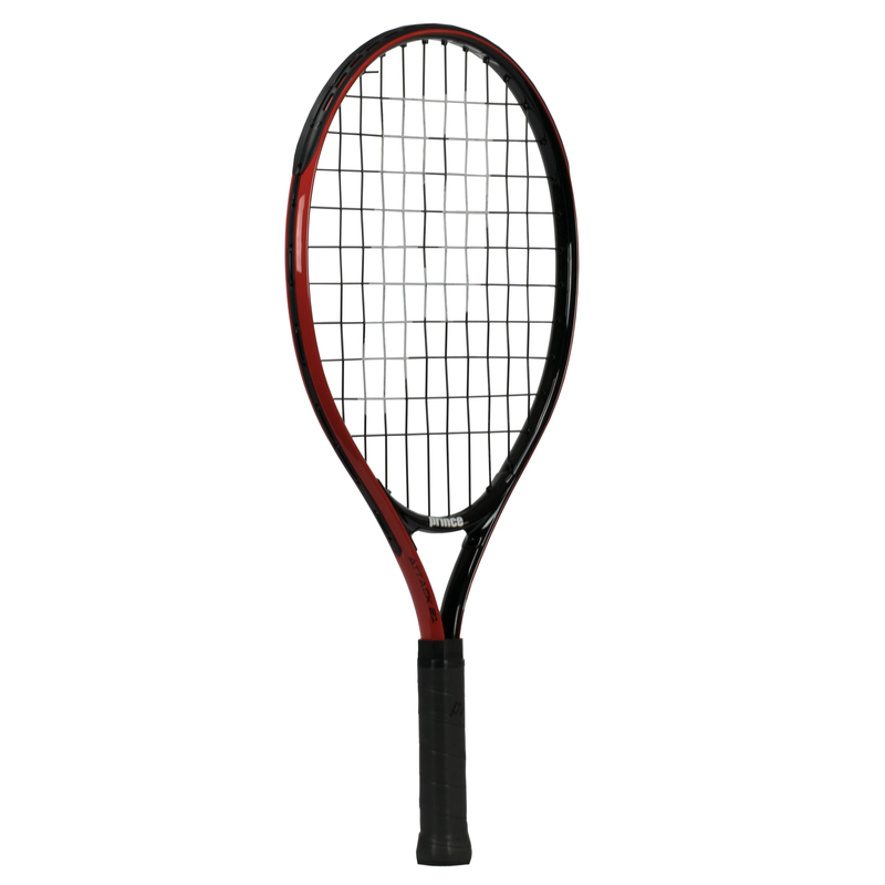 Prince Attack 21 Junior Tennis Racket