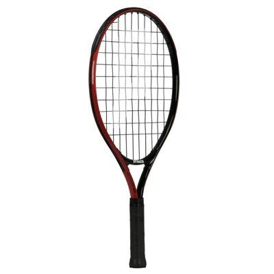 Prince Attack 21 Junior Tennis Racket