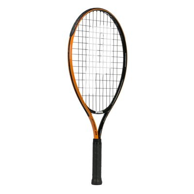 Prince Attack 23 Junior Tennis Racket