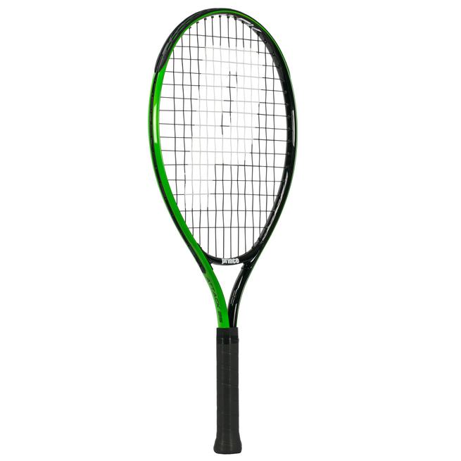 Prince Attack 25 Junior Tennis Racket