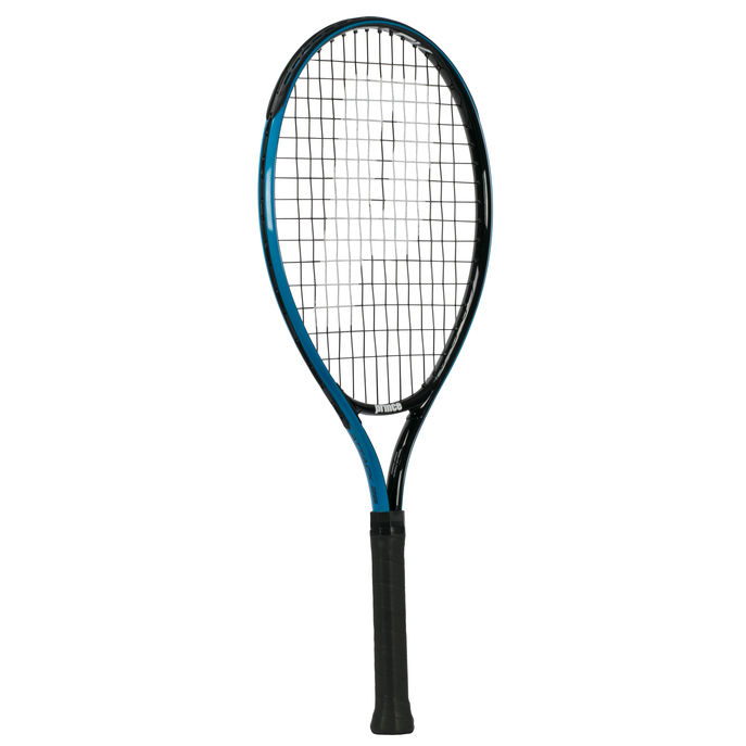 Prince Attack 26 Junior Tennis Racket