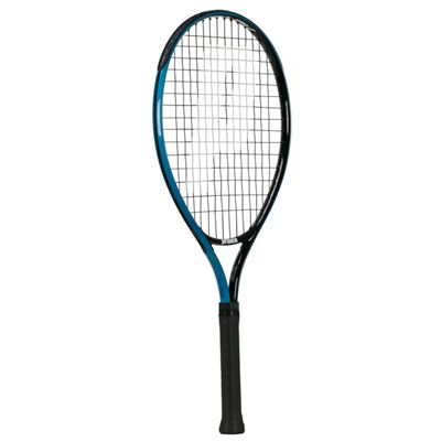 Prince Attack 26 Junior Tennis Racket