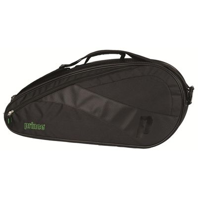 Prince Carbon 3 Racket Bag