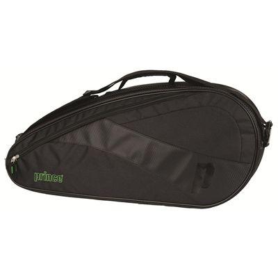 Prince Carbon 3 Racket Bag