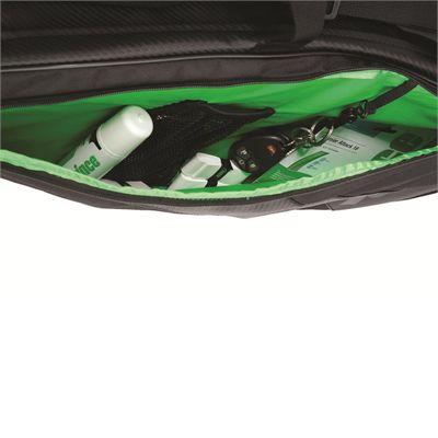 Prince Carbon 6 Racket Bag - Pocket