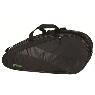 Prince Carbon 6 Racket Bag