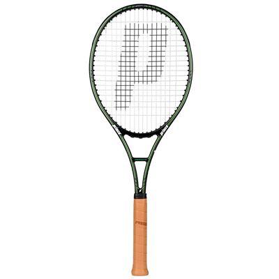 Prince Classic Graphite 100 LB Tennis Racket