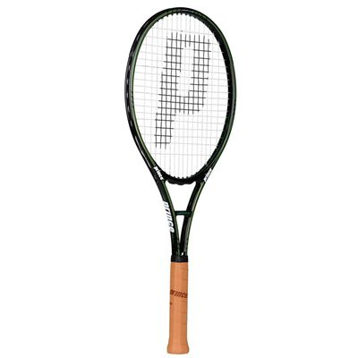 Prince Classic Graphite 100 Tennis Racket 1