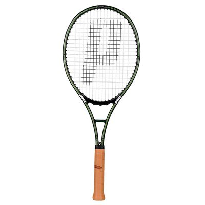 Prince Classic Graphite 100 Tennis Racket