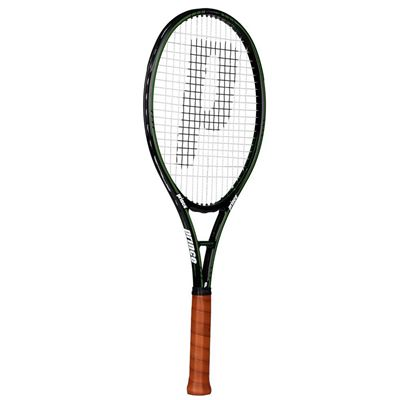 Prince Classic Graphite 107 Tennis Racket 2