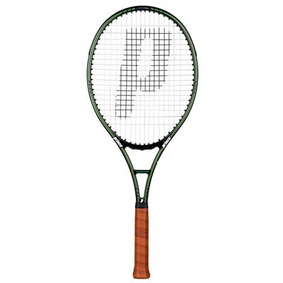 Prince Classic Graphite 107 Tennis Racket