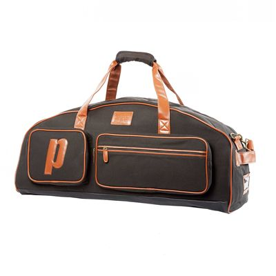 Prince Classic Racket Bag