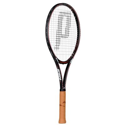 Prince Classic Response 97 Tennis Racket 1