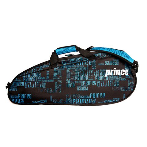 Prince Club 6 Racket Bag
