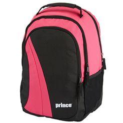 Prince Club Backpack 2015