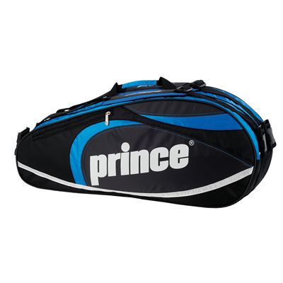 Prince Courtside 6 Racket Bag