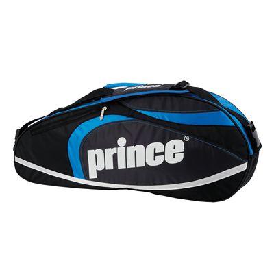 Prince Courtside Triple Racket Bag