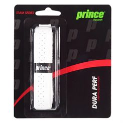 Prince Dura Perf Squash Replacement Grip