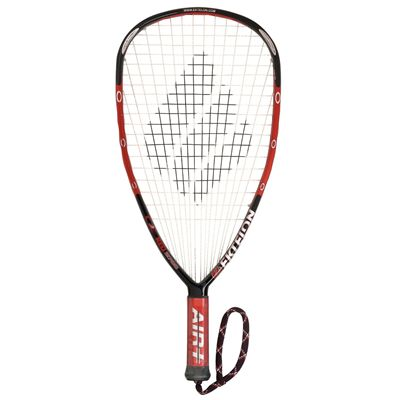 Prince Ektelon 03 Red - Racketball Racket